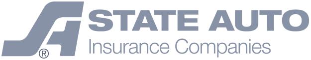 State Auto Insurance Company